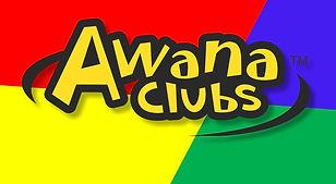 awana-banner_edited.jpg