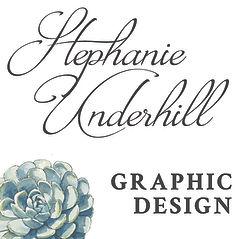 Underhill Logo Square-01.jpg