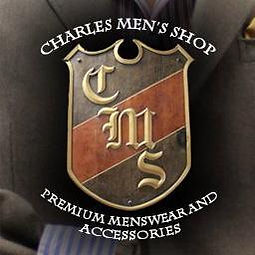 charles mens shop.jpeg