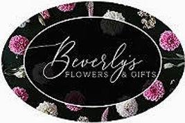 Beverlys logo_edited.jpg