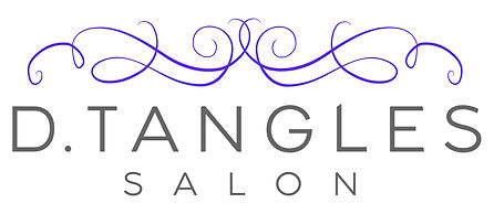 D Tangles SalonlogoRGB.jpg