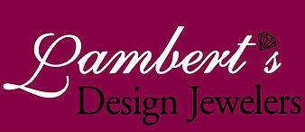 Lambert's logo.jpg