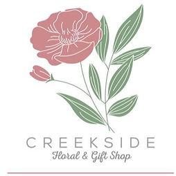 Creekside Floral logo.jpg