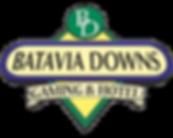 Logo-Batavia-Downs-Gaming-Hotel-1.png
