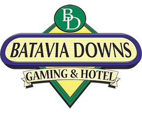 Logo-Batavia-Downs-Gaming-Hotel-1.png