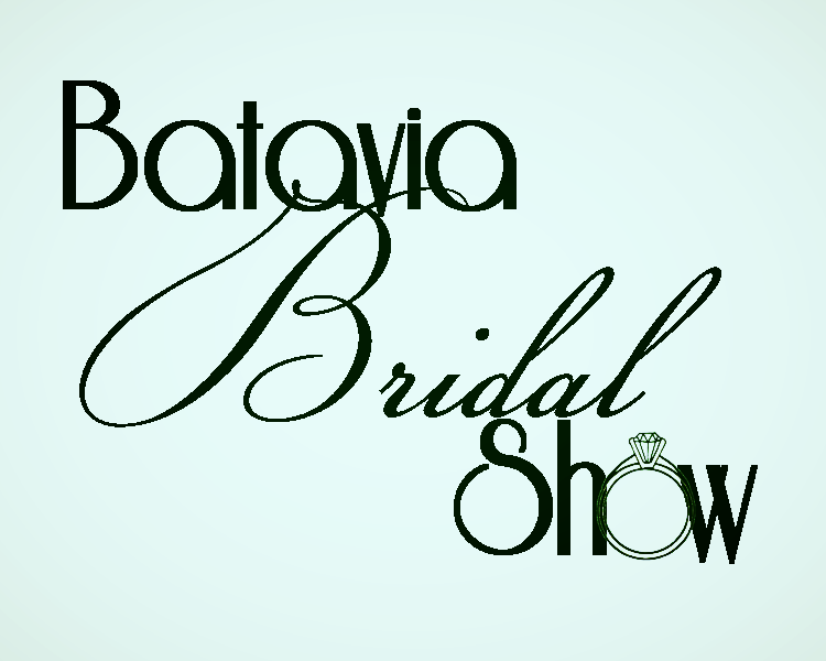 Bridal Show Logo_edited.png 2014-10-16-13:27:48