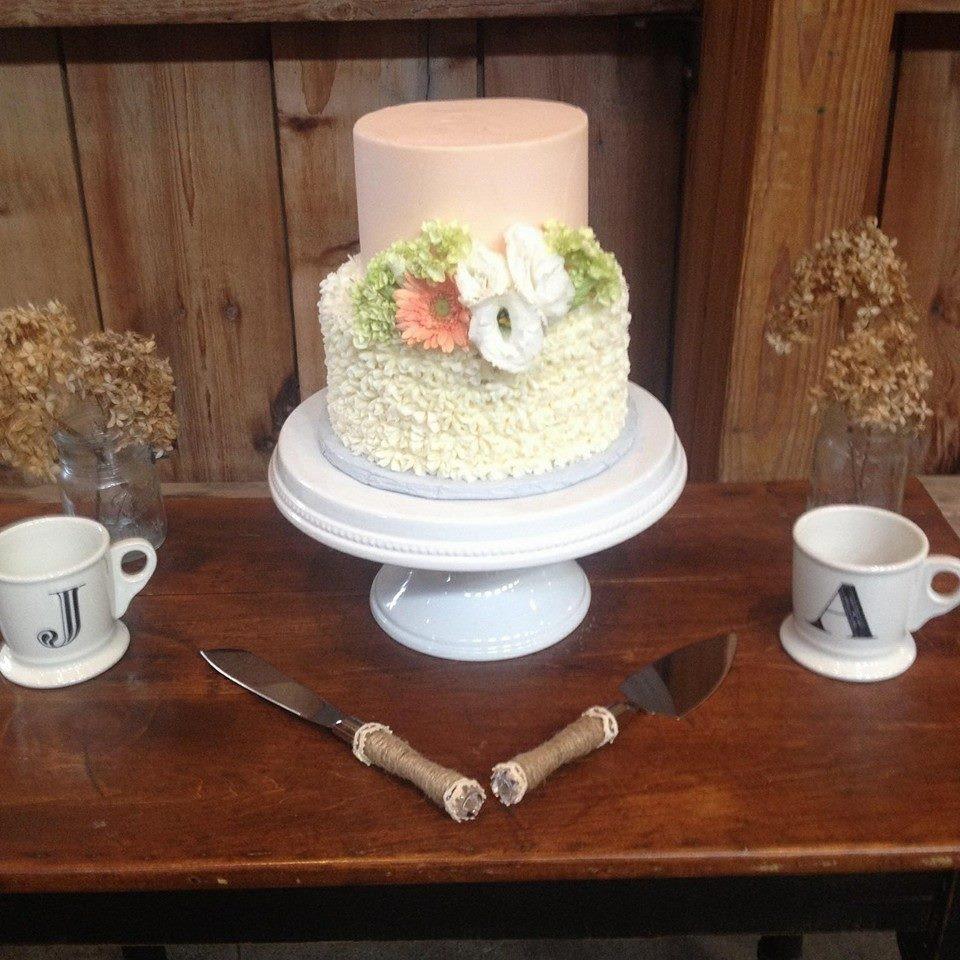 buttercrumbs pink cake.jpg
