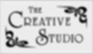 The Creative Studio logo.PNG