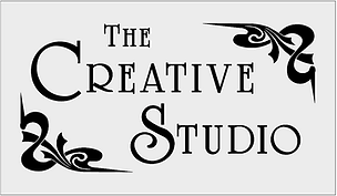 The Creative Studio logo.PNG