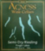 Agness Wine Cellars logo.jpeg