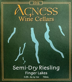 Agness Wine Cellars logo.jpeg
