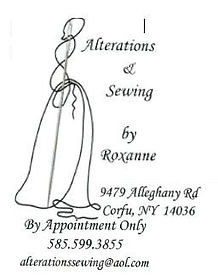Alterations and Sewing by Roxanne.jpg