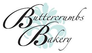 Buttercrumbs Logo.JPG