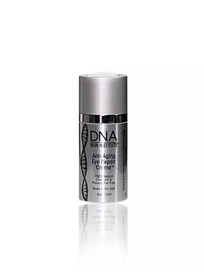 DNA Skin Institute Anti-Aging Eye Cream