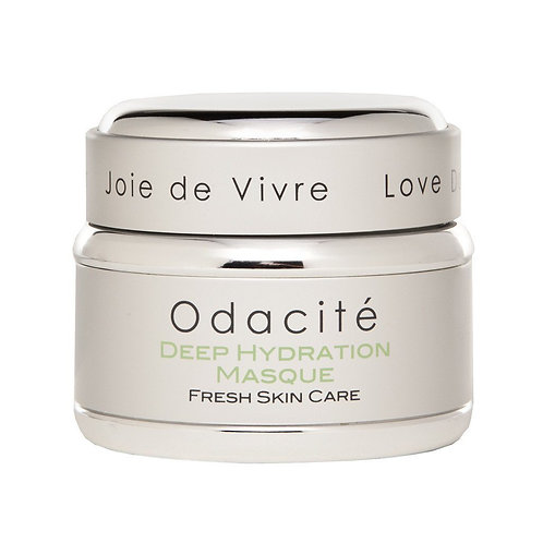 Odacite Deep Hydration Masque
