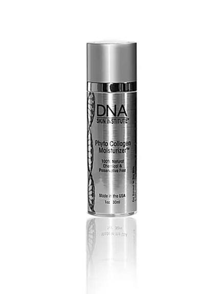 DNA Skin Institute Phyto Collagen Moisturizer™