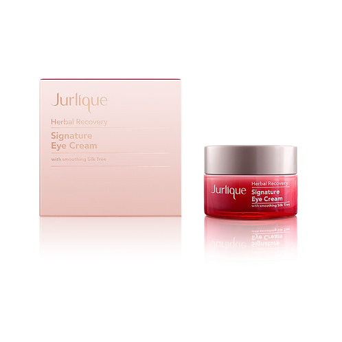 Jurlique Herbal Recovery Herbal Recovery Signature Eye Cream
