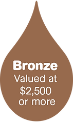 Donate-a-prize-icons-BRONZE.png