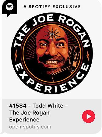 JOE ROGAN EXPERIENCE.JPG