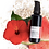 Thumbnail: Odacite All-Embracing Serum Watermelon + Hibiscus