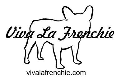 VIVA LA FRENCHIE.png