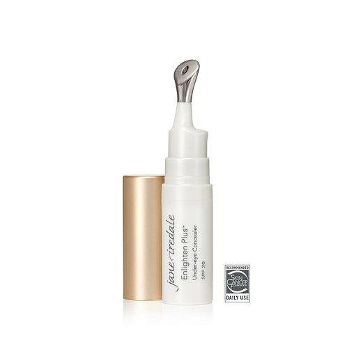 Jane Iredale Enlighten Plus™ Under-eye Concealer