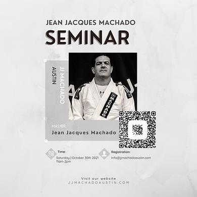 JJ Machado Seminar IG.png