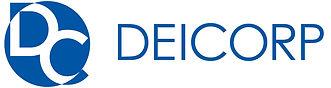 Deicorp DC FULL LOGO.jpg