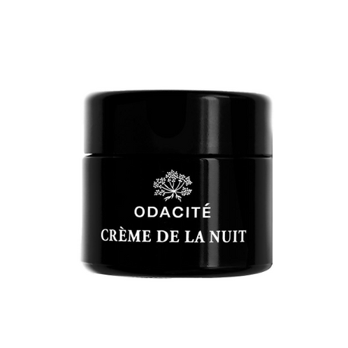 Odacite Crème De La Nuit