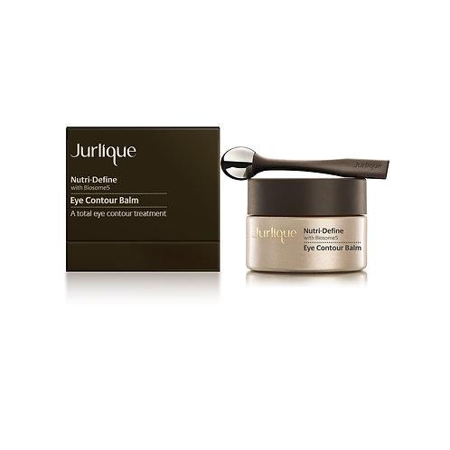 Jurlique Nutri-Define Supreme Eye Contour Balm