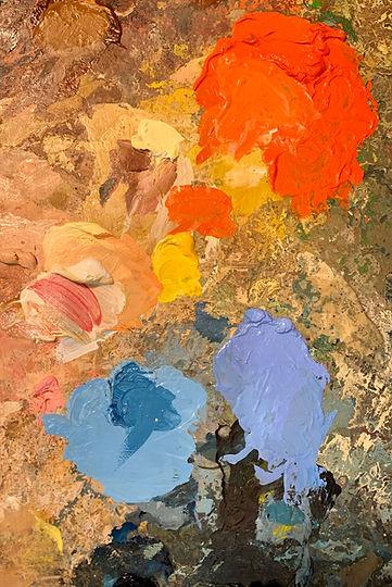 Todd Paint Pallete.jpg