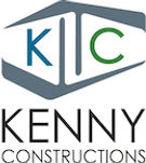 Kenny Constructions reduced.jpeg