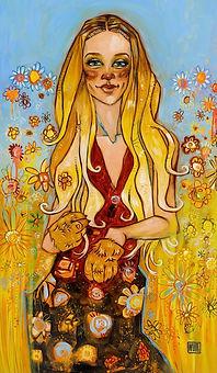 the lioness.jpg