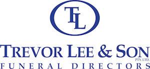 Trevor-Lee-Logo Resized.jpg