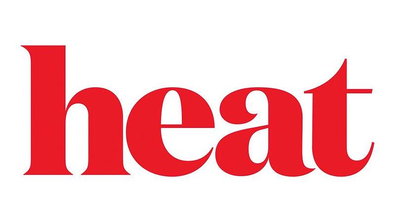 heat-magazine-logo.jpg