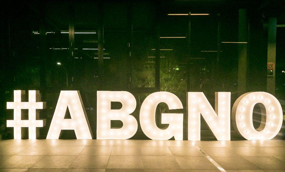 2019_10_BGNO-791.jpg