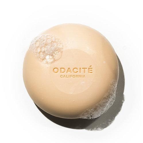 Odacite 552M Soap Free Shampoo Bar