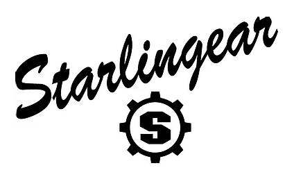 STARLINGEAR.png