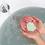 Thumbnail: Odacite Energy Awakening Bath Soak