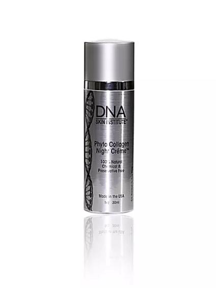 DNA Skin Institute Phyto Collagen Night Creme™