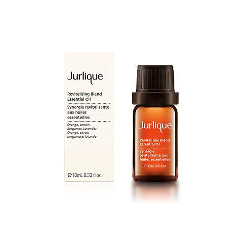 Jurlique Revitalising Blend Essential Oil