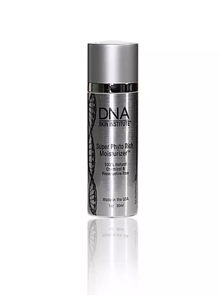 DNA Skin Institute Super Phyto Rich Moisturizer