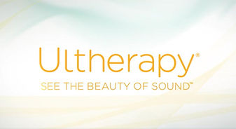 Ultherapy.jpg