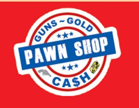 GoldFarm logo.PNG