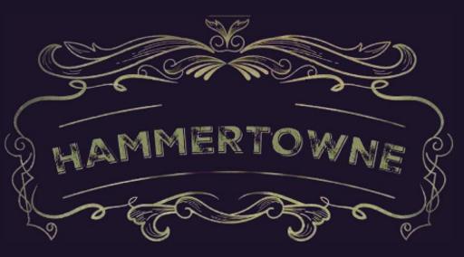 Hammertowne.PNG