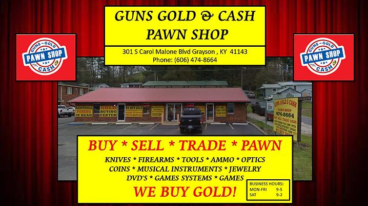 GUNS GOLD PLATE.PNG