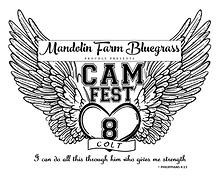 CAM FEST Draft.PNG