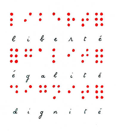 MAIN UNICEF braille .jpg