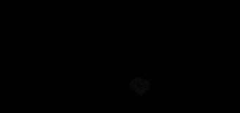 G Fontana Salon Studios NY Logo