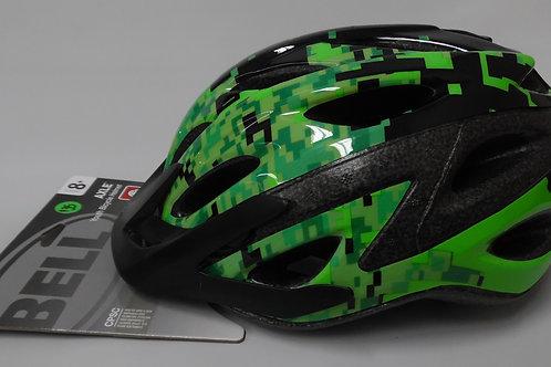 Bell Axle Youth Helmet